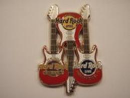 3 guitars pins and badges a14d5e1d 98fe 41a6 a50d 387efe6e7892 medium