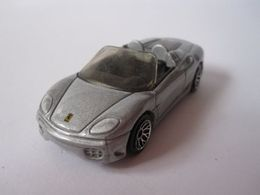 Matchbox ferrari 360 spider %25282000%2529 model cars dc9ee06e b69e 4851 8bb4 733a1f0bd887 medium