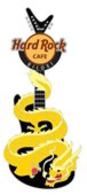 Dragon guitar series pins and badges 1291be4e 4b7e 4b2e 815e 89361d1c8a5b medium