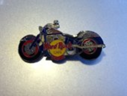 Red and blue left motorcycle pins and badges f607c178 f447 4d00 9c7c 5be14a73cf59 medium