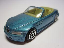 Tic tic james bond shell collection bmw z3 model cars afb106b4 e038 4025 b622 6c18e4031fa7 medium