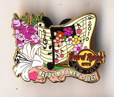 Mother's Day | Pins & Badges