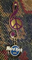 Peace clef pins and badges 27b73490 938b 4103 8b43 88cff8cfe461 medium
