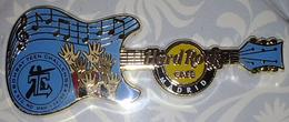 Street 2 sanctuary guitar  clone pins and badges 080f6674 1b7c 4e1e a75d 0e430234c983 medium