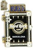 Kiss door prototype pin pins and badges c2d153e9 d288 4b7d bd98 84c04749afce medium