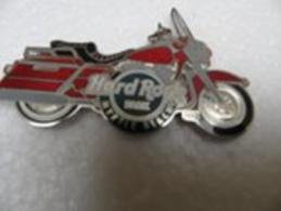 Red motorcycle pins and badges 9d699f44 e8d9 469d b01e 2042e01d89a8 medium