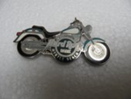 Blue motorcycle pins and badges e962cdca 3842 49ab a392 ad61bdab330d medium