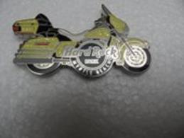 Yellow motorcycle pins and badges b9950c3a 4378 4ea9 b8b8 d7ad10919c58 medium
