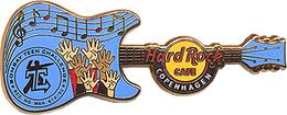 Street 2 sanctuary guitar %2528clone%2529 series pin pins and badges d075bacc b3b4 48ce ba74 51da752ff722 medium