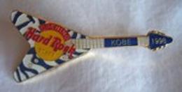 Opening staff 1998 guitar prototype pin pins and badges 7dae76d5 3e7c 4498 aa03 23a8b457666b medium