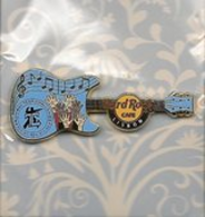 Eko street2sanctuary guitar pins and badges da3807f7 c3df 4b82 b940 f40be0448dd2 medium