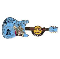 Street 2 sanctuary guitar %2528clone%2529 series pin pins and badges 552ebeb3 9cd1 49e5 b4ae 4e2f2b014868 medium