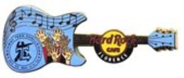 Street 2 sanctuary guitar series pin pins and badges ad13c9fe c775 40a1 9b54 51369e527a3f medium