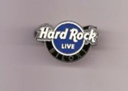 Hard rock logo live pins and badges e82b79a5 99a7 4236 9f1d 7338a4957b90 medium