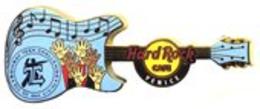 Street 2 sanctuary guitar series pin pins and badges 68223b2b e6ae 47df bab4 9e43409bde4b medium