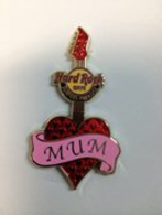 Mothers Day Pin | Pins & Badges