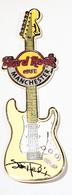 Signature series 29   jimi hendrix guitar %2528clone%2529 pins and badges 7d75050a a907 4e80 989c a272f100c656 medium