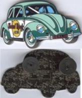 Car prototype pins and badges 1baa5138 2e0a 4521 b039 32056251ff12 medium