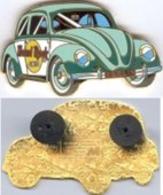Car prototype pins and badges a162379d 212a 478a 992c 4e210ba2100c medium