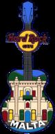 Facade guitar of the hr bar malta pins and badges edea5305 6fb9 4402 9eb2 ffe2efa6935c medium