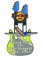 Closing   thank you guitar pins and badges f66330af a9db 4920 9717 6da6f4f54faf medium