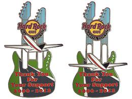 Closing staff   thank you guitar pins and badges 344fec37 7761 45aa 8ef5 5e9ded4a9ede medium