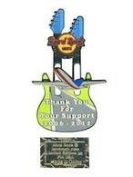 Closing   thank you guitar with %2527le50%2527 error pins and badges a0660546 4547 4b62 97cf 1d82dd028b63 medium