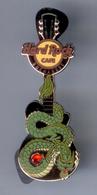 Dragon guitar pins and badges 26f66347 c5fd 43a5 9e57 e5a17cbc77c9 medium