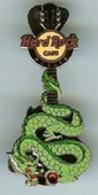 Dragon guitar pins and badges a1ca74bd f50e 4629 b5ef f4c85b312a75 medium