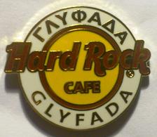 Large logo pin pins and badges d334f01a b125 45e1 9f2f ae0c022de34c medium