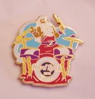 Hrc zeus  pins and badges ab622121 fcd9 482b b09b 1b95a68a3b35 medium