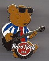 Bear playing guitar pins and badges 0c5cd071 5e16 4d3d a1ab e2a632ab92a2 medium