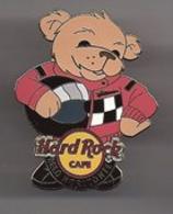 Race car driver bear pins and badges 57af1113 fdc1 4477 a99b 8c6ac740d784 medium