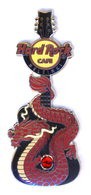 Dragon guitar pins and badges 52615630 280b 49fb bf1f 7352c0d13bf3 medium
