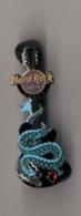 Dragon pin guitar pins and badges 91d880e2 95b7 4a40 a799 62bd8d29eb57 medium