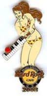 Grand Opening   Pins & Badges