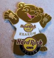 Classic t shirt bear pin  pins and badges 6a5e64c1 679d 4caa 90d5 364dbec082b5 medium