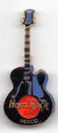 Black and blue guitar%252fprototype  pins and badges e9e21c03 5cc0 4c73 8d01 824a43b5c36d medium