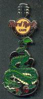 Year of the dragon guitar pins and badges fdedc322 580f 4b34 a3e3 e78b21d6c194 medium