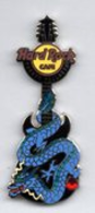Dragon guitar series    pins and badges d5105d33 92f9 4353 adc0 c21ab4db9412 medium