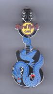 Dragon guitar pins and badges 0bb28132 62f6 485c b01c 829512fdac69 medium