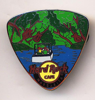 River boat guitar pick pins and badges 8e1f6e48 122c 4425 8126 dfe85cda1c6a medium
