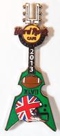 Superbowl xlvii football helmet guitar pins and badges 3898a67b 2f3f 42e8 8f46 67bf42bb4e23 medium