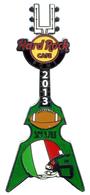 Superbowl xlv11 football helmet guitar pins and badges 56b6976b 38ac 4a22 97ad c96da7ac4305 medium