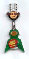 Superbowl xlv11 football helmet guitar pins and badges 5dbc7c36 4391 40c0 acaf 71a0411263c8 medium