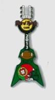 Superbowl xlv11 football helmet guitar pins and badges 515c09eb 5795 4318 89e1 aa7aeed93ed3 medium