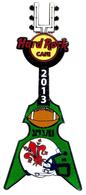 Super bowl xlvii helmet guitar pins and badges 41187a6b c783 4711 ba8d 5999bd2cf3be medium