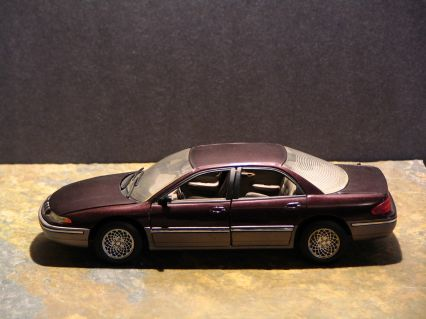 dodge diecast carshtml autos weblog