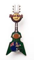 Superbowl xlv11 football helmet guitar pins and badges a0fb255d 16f8 46ac 8fe5 9193bf3b1cc6 medium