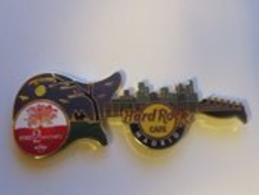 Street 2 sanctuary guitar  clone series pin pins and badges c49c4282 d8a5 4a85 8c91 8e0dd5b80d18 medium
